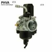 Carburateur pour Vespa Piaggio 50cc