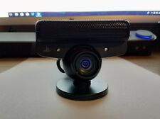 Sony PlayStation Eye Camera Microphone (SLEH-00448) {Move Motion}