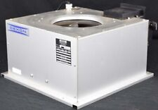 Dexon Dh18b 1hp 176 X 176 12 Centrifugal Upblast Exhaust Fan No Filter 2