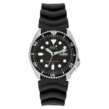Seiko SKX007K Wrist Watch for Men