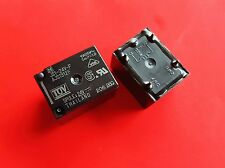 JS1-24V-F, AJS1312F, 24VDC, 10A/125V SPDT Relay, Panasonic Brand New!!