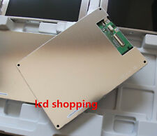 """New LQ057Q3DC03  5.7"""" inch  sharp lcd panel with free shipping"""