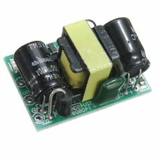 10PCS AC-DC 5V 700mA 3.5W Power Supply Buck Converter Step Down Module Arduino