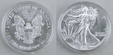 USA 1$ Silver Eagle 1 Unze oz Silber 1987 st / bu