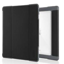 STM Dux Rugged Folio / Stand Case For ORIGINAL iPad 2nd, 3rd 4th Gen, NOT PRO