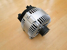 A2364 Audi  Q7  A6 3.0 2.7 TDI / VW Touareg 3.0 V6 TDI 180 Amp  NEW ALTERNATOR