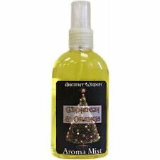 Ancient Wisdom Home Fragrance Sprays