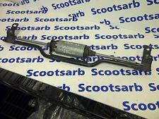 SAAB 9-3 dal lato motore elettrico del sedile anteriore regolazione della lunghezza 2003-2010 24467318