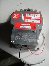 NEW HONEYWELL 2 POSITION DIRECT COUPLED ROTARY ACTUATOR ML8135B1002