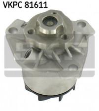 Wasserpumpe für Kühlung SKF VKPC 81611