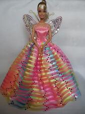 Mode handgefertigte Kleider & Bekleidung und Kleid für Barbie-Puppe