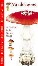 Watch Guide – Mushrooms and Toadstools (Collins Watch Guides), Harper Collins Pu