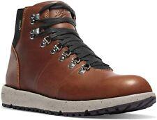 Danner Men's Vertigo 917 Hiking Boot, Brown, Size 10.5 Ctxl