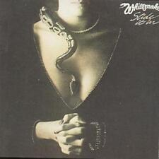 Whitesnake : Slide It In CD (1988) ***NEW***