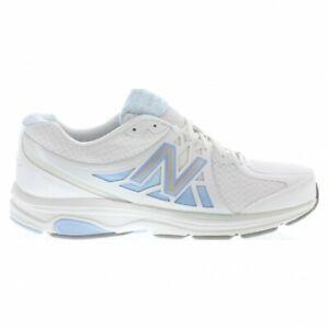 New Balance 847 v2 Women's WW847WT2 Walking Shoe Sneaker 8 (2E EXTRA WIDE WIDTH)