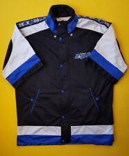 Orlando Magic vintage retro jacket size large Champion ig93