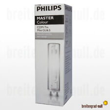 Philips Master Colour CDM-Tm Mini 35 Watt 930 Elite WDL GU6.5 HCI HQI HIT