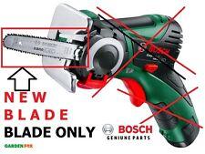 Bosch EasyCUT12 AdvancedCUT50 -SPARE BLADE- SpdWood65 2609256D86 3165140882156#B