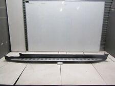 MERCEDES-BENZ GLC X253 C253 SIDE SKIRT PASSENGER LEFT P/N: A2536980300 REF 06N13