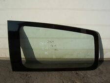 Daihatsu Cuore VII L2 L251 (03-07) : Seitenscheibe hinten links für 3-Türer