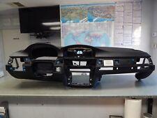 E90 E91 E92 325i 330i 328i 335i DASHBOARD NAVIGATION TYPE 06-12