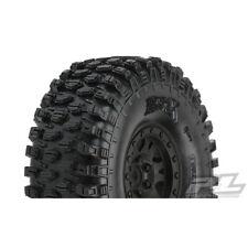 ProLine Hyrax 1.9 G8 Rock Terrain Mounted Tyres 2pcs - Pr10128-10
