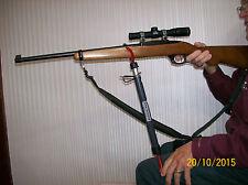 Gun Rest, Camo Bipod, Shooting Stick, Crossbow support,  Brace, Shur-Shooter