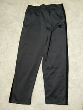 Bodyglove Sweatpants XL Gray