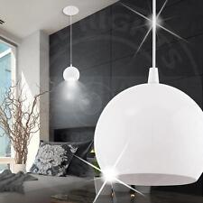 MIA a21290n MEZZO sfera lampada a sospensione Ø150mm/LED/moderno / retrò /