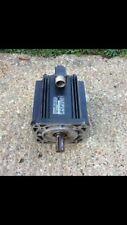 Indramat permanent magnet MOTOR mac112a-0-vd-1-b