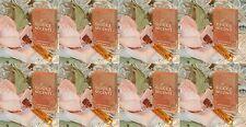 LOT SAMPLE VIALS ~  Gucci ACCENTI Perfume ~ Eau de Toilette ~ EDT Women