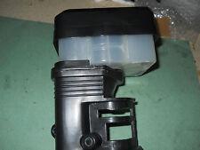Filtro aria a bagno d'olio per motori tipo 120 160 200 Kama Honda Loncin Axo