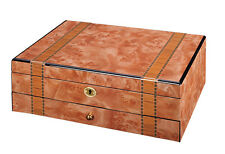 Brand new Wooden Jewellery Box--801