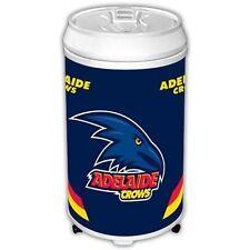 Adelaide Crows Australian Football Merchandise