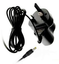 UK Home / Caricabatterie per Sony e-Reader PRS-505 PRS-500 PRS-700