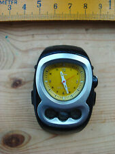 Analog Digital VG02-5000 Watch Nike. Japan