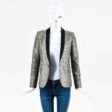 Yves Saint Laurent Suits Suit Separates For Women Ebay