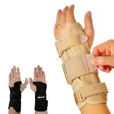 Gallant Left Hand - Medium Wrist Support Breathable Brace