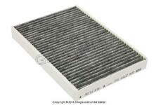 Volvo S60 S80 V60 V70 (2007-2015) Cabin Air Filter (Charcoal Activated) MANN OEM