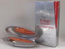 Givenchy Prisme Miroir Pommettes Powder Blush color 5 Sunset .30 oz New In Box