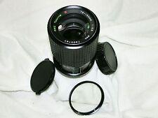 TOKINA RMC 75-150mm F1:3.8 Y/C MOUNT Ø52mm