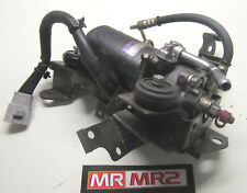 Toyota MR2 MK2 Revision2 Turbo  Brake Traction Control Pump Assy 47980-17010