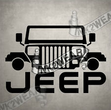 """JEEP,Wrangler """"Unlimited Off-Road """" Personalized Hoodie Sweatshirts """""""