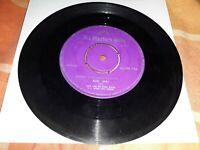 Soqe Loa Choir  ISA LEI  / KISI MAI  - New Zealand HMV label HR126, rare