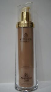 NEW Australian Gold Superior Magnificent Natural Luxe Bronzer Tingle FREE