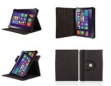 "Funda Cuero de PU/Funda Para 11.6"" Samsung ATIV Smart PC 500T1C /XE500T1C Tablet"