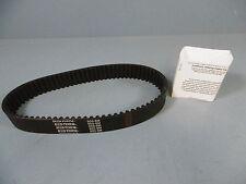 Bestorq 600-8M 600 Pitch Timing Belt