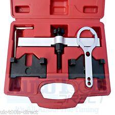 Bmw Timing Locking Tool Kit Set Vanos V8 X6M M-SERIES 550i 750i 760i N63 S63 N74