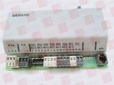 Siemens 550-432Pa / 550432Pa (Used Tested Cleaned)