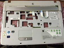 Acer Aspire 7520G Palmrest Handgelenk Auflage Top Case Gehäuse Ober Schale